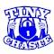 TinyChaste