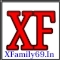 XFamily69