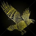 goldencrow21