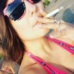 smokingslutSF