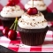 hardcore_cupcakes