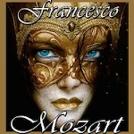 FrancescoMozart