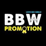 bbwpromotion