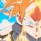 Aboosal_Goku