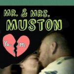MustonLove