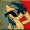 Rainbow_Dash_RZA