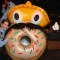 DoughnutHole