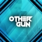 otherGun