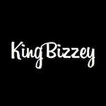 KingBizzey