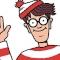 Waldo198713