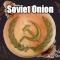 SovietOnionXx420