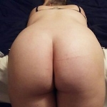 HotFuckInsideMe