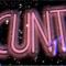 cuntTV