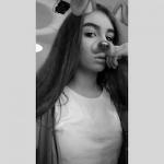 JelenaMala