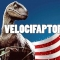 Velocifaptor123