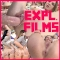 ExploitationFilms