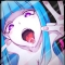 Hentai_Ramen