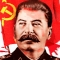 StalinMoustache