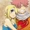 Fairytail2