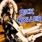 RickRoller9999
