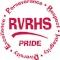 RVRHS