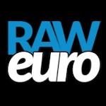 RawEuro
