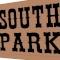 Southparks