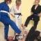 KarateFemdom
