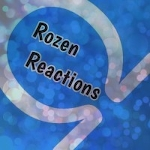 RozenReactions