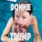DonnieTrumpMNVDS
