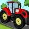 Tractorkid2008