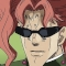 Kakyoin_The_Donut