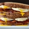 bacon-egg-sandwich