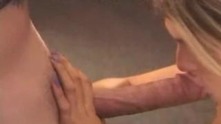 instructional blowjob videos Adult Movies · Sex Education · Instructional Sex Videos.