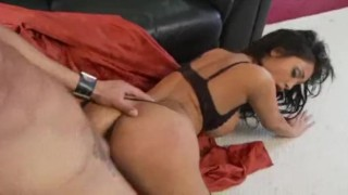 Priya Rai The Busty Asian Wonder Slut ass tittyfuck lingerie panties handjob teasing masturbation spanking asian big tits mom blowjob gagging pornstar deepthroat brunette big dick latin indian doggystyle