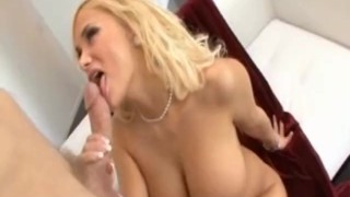 Preview 1 of Shyla Stylez Wants To Fuck And Suck A Big Cock