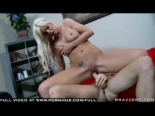Jordan Blue - The Nude Scout
