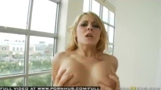 Madison Ivy Fuck Star