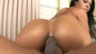 Joyce Oliveira - I Am Wearing No Panties