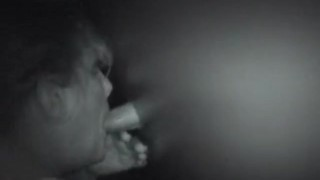 Gloryhole comp  bbw gloryhole