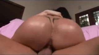 Fine Ass Jewels Jade Bares Boobs!  sclip ass mother huge tits tit fuck hardcore milf pornpros.com big tits babe cougar pornstar