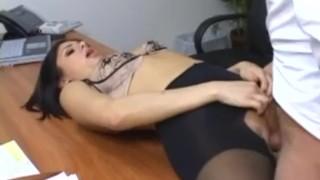 Amy Sativa