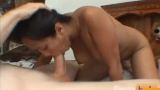 69 with asian chick at the motel again  69 handjob pussy lickin facial fullvideo cumshot asian blowjob