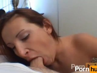 Blowjob Kameraperspektive