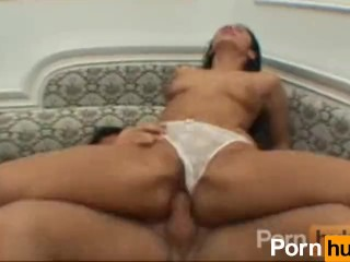 Katerina gets her pussy licked, stretched, fucked and jizzed on