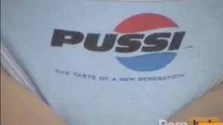 White trash slut toys and blows  facial glasses masturbation cumshot cum