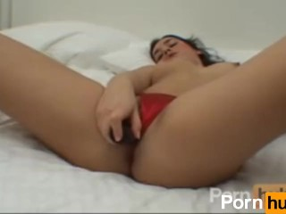 Masturbation Toys Teen
