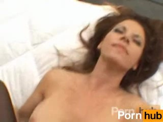 Hardcore MILF Pornostars