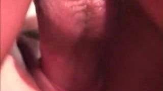 Nautica Thorn - Fetish Dolls - Scene 4  hardcore hawaiian doggystyle facial big tits riding cumshot tittyfuck asian blowjob cum pornstar