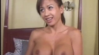 Mia - Dirty Girl - Scene 5  teasing pussylicking asian blowjob pornstar cumshot 69 hardcore pussy reality tight fingering rubbing doggystyle
